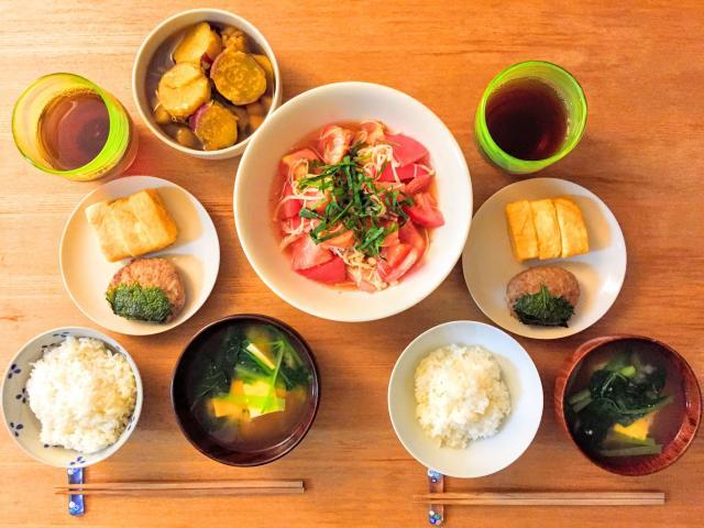 筋トレ中は親子丼!筋肉に効く簡単オススメ食事レシピ3選