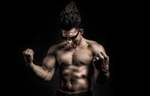 筋肉痛の時に筋トレしていいの?納得の答えご用意します。
